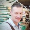 Anton, 35, Apsheronsk