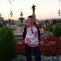 Николай, 49 лет, Телец, Черемхово
