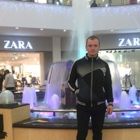 Viktor, 36 лет, Рыбы, Липецк
