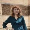 Анна, 53, г.Чита