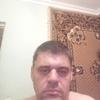 Марат, 48, г.Владикавказ