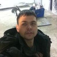 артур, 29 лет, Рак, Иркутск