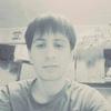 Николай, 25, г.Вичуга