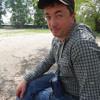 Igor, 46, Shilka