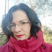 Валентина 37 лет (Телец) Кривой Рог