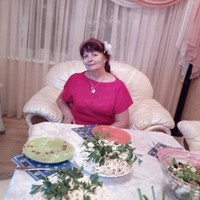 Зинаида, 64 года, Лев, Новополоцк