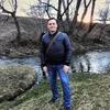 Николай, 37, г.Краматорск