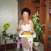 Ольга, 59, г.Калининград (Кенигсберг)
