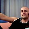 Alexander, 35, Bochum