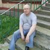Сергей Селин, 51, г.Балашов