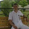 Алекс, 35, г.Семилуки