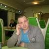 Александр, 38, г.Тольятти