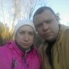 Алексей, 32, г.Санкт-Петербург