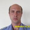 Andrey, 37, Prokhladny
