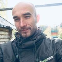 Андрей, 38 лет, Скорпион, Екатеринбург
