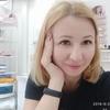 Яна, 39, г.Москва
