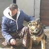 Aleks, 44, Settlement