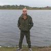 фелекс, 35, г.Псков
