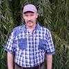 CEРГЕЙ, 58, г.Азов