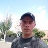 Игорь, 26, г.Мариуполь