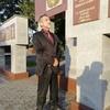 Сергей, 55, г.Лабинск