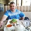 Александр, 38, г.Пикалёво