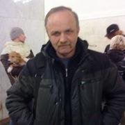 Сергей 52 Железнодорожный