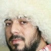 Ашот, 36, г.Саратов