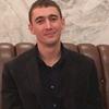 Anton, 31, г.Минск