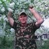 cergei, 66, г.Рубцовск