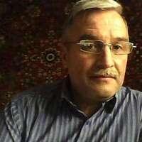 николай, 60 лет, Лев, Кемерово