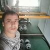 Said, 35, Krasnogorsk