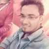 Gautam, 24, г.Сурат