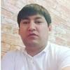 Yernis, 32, Yakutsk