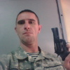 Дмитрий, 37, г.Херсон