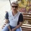Геннадий, 40, г.Копыль