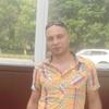Kirill Oleynik, 35, Likino-Dulyovo