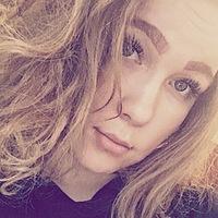 Виктория, 24 года, Овен, Вологда