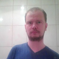 Никита, 35 лет, Близнецы, Москва