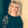 Irina, 45, Slavyansk