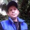 Руслан, 38, г.Сочи