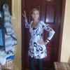 Александра, 40, г.Вилейка