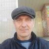 Vyacheslav, 51, Engels