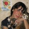 alena, 23, г.Вознесенье