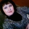Ольга, 38, г.Переяслав-Хмельницкий