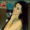 Ирина, 22, г.Монастырище