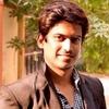 sandeepjay, 27, г.Мангалор