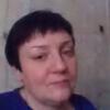Любовь Дубоделова, 46, Бердичів