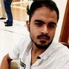 sabarish, 21, г.Пандхарпур