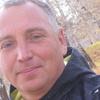ЕВГЕНИЙ, 57, г.Колывань